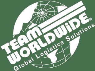 Team Worldwide Logo